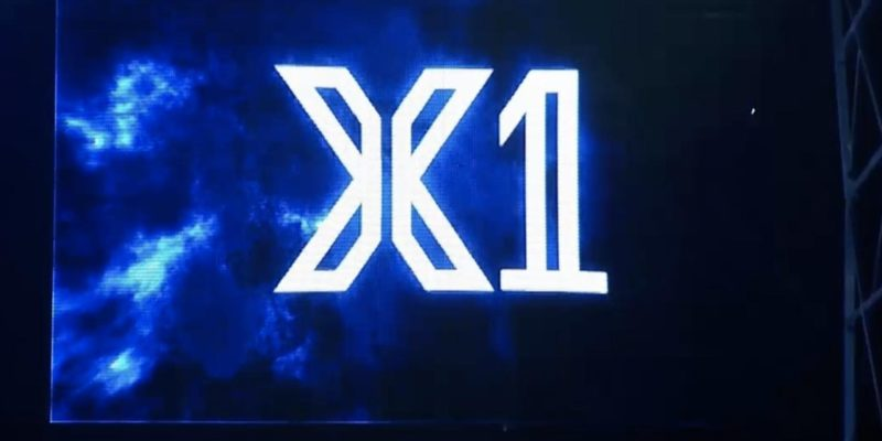 Produce X 101 winners X1 debut date set without delay! - BlockToro