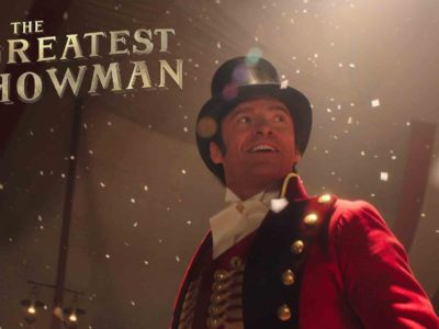 Robbie William is speculated to feature in The Greatest Showman sequel: Know how?