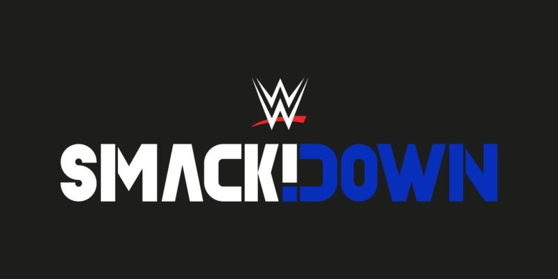 WWE to bring iconic Smackdown Fist post move to Fox