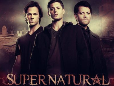 Supernatural season 15 revival insight by cast and crew!