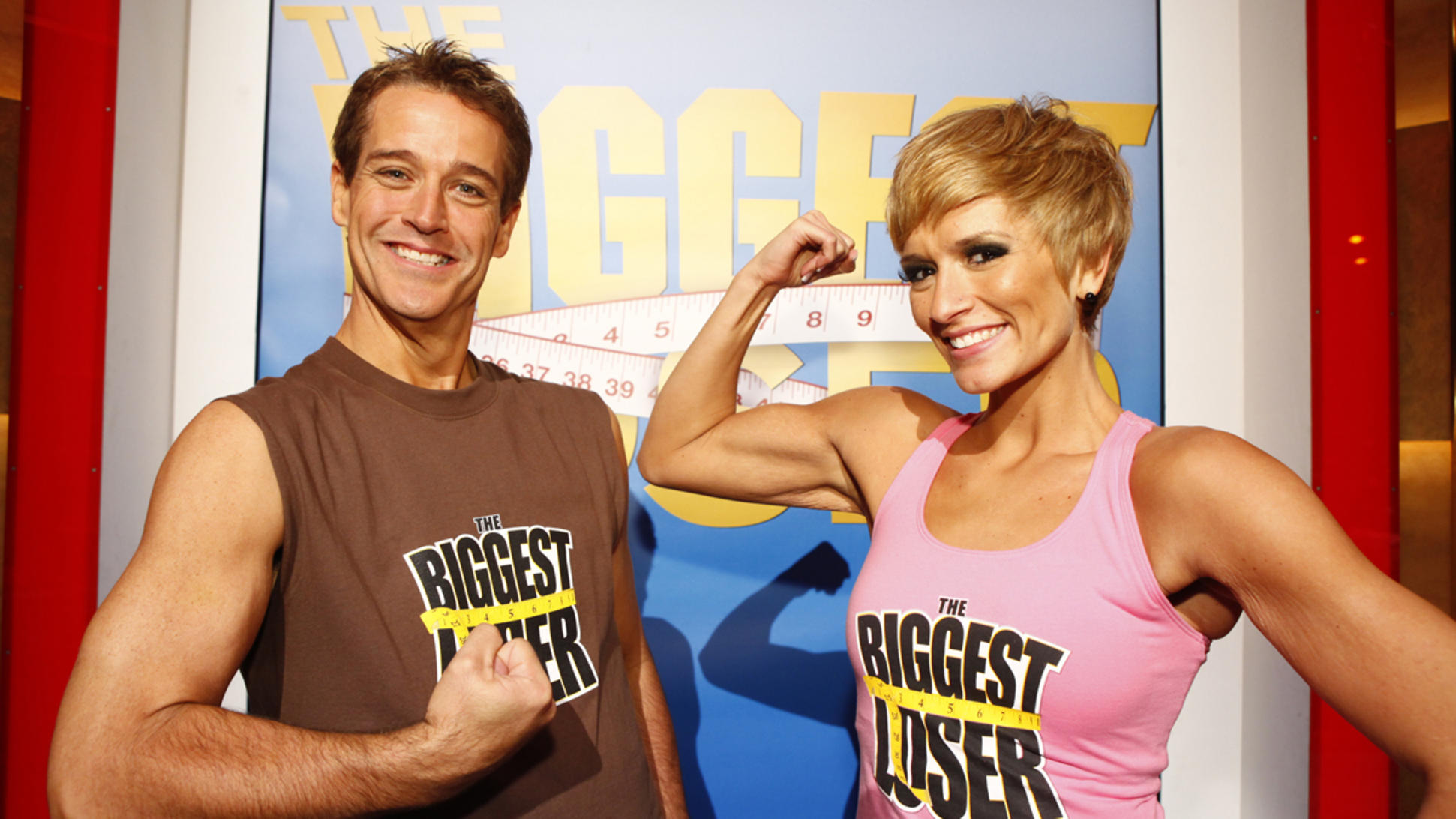 The Biggest Loser show is coming back with promises of improvement
