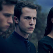 13 Reasons Why Season 3 Trailer Out: Who Killed Bryce Walker?