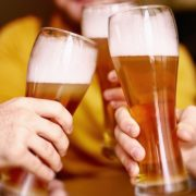 A Beer Company is ready to Pay Your Rent for the Whole Year