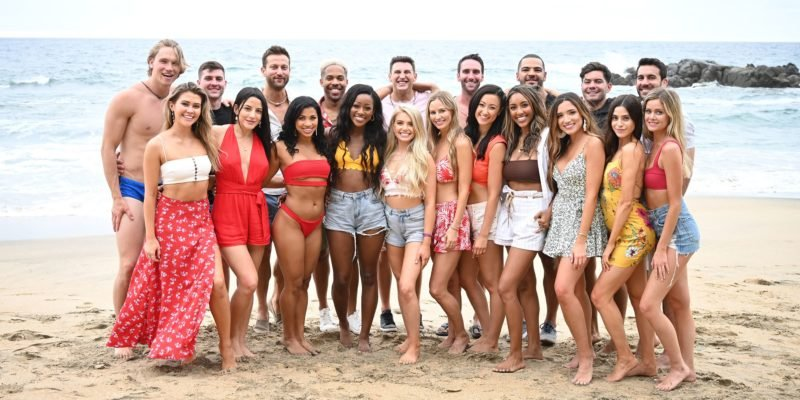 Bachelor in Paradise: Glimpses of everything happened so far
