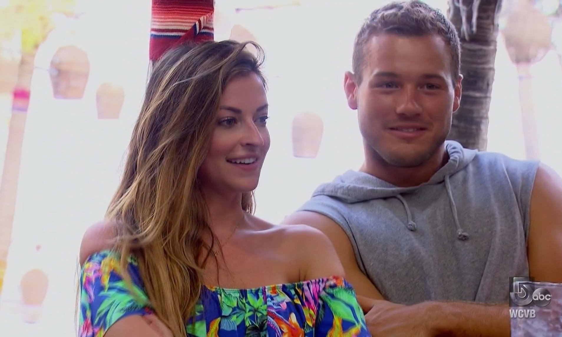 Bachelor in Paradise to have first fistfight of this season : Check the 'whos' and 'wheres'