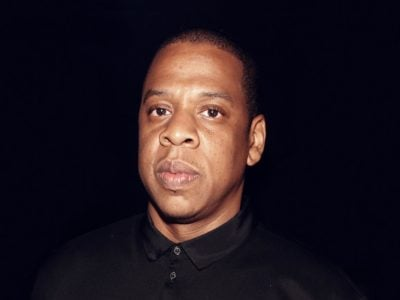 Jay-Z headed Roc Nation and NFL collaborate for social and music justice