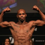 UFC news : Jon Jones not among top 15 highest paid MMA fighters