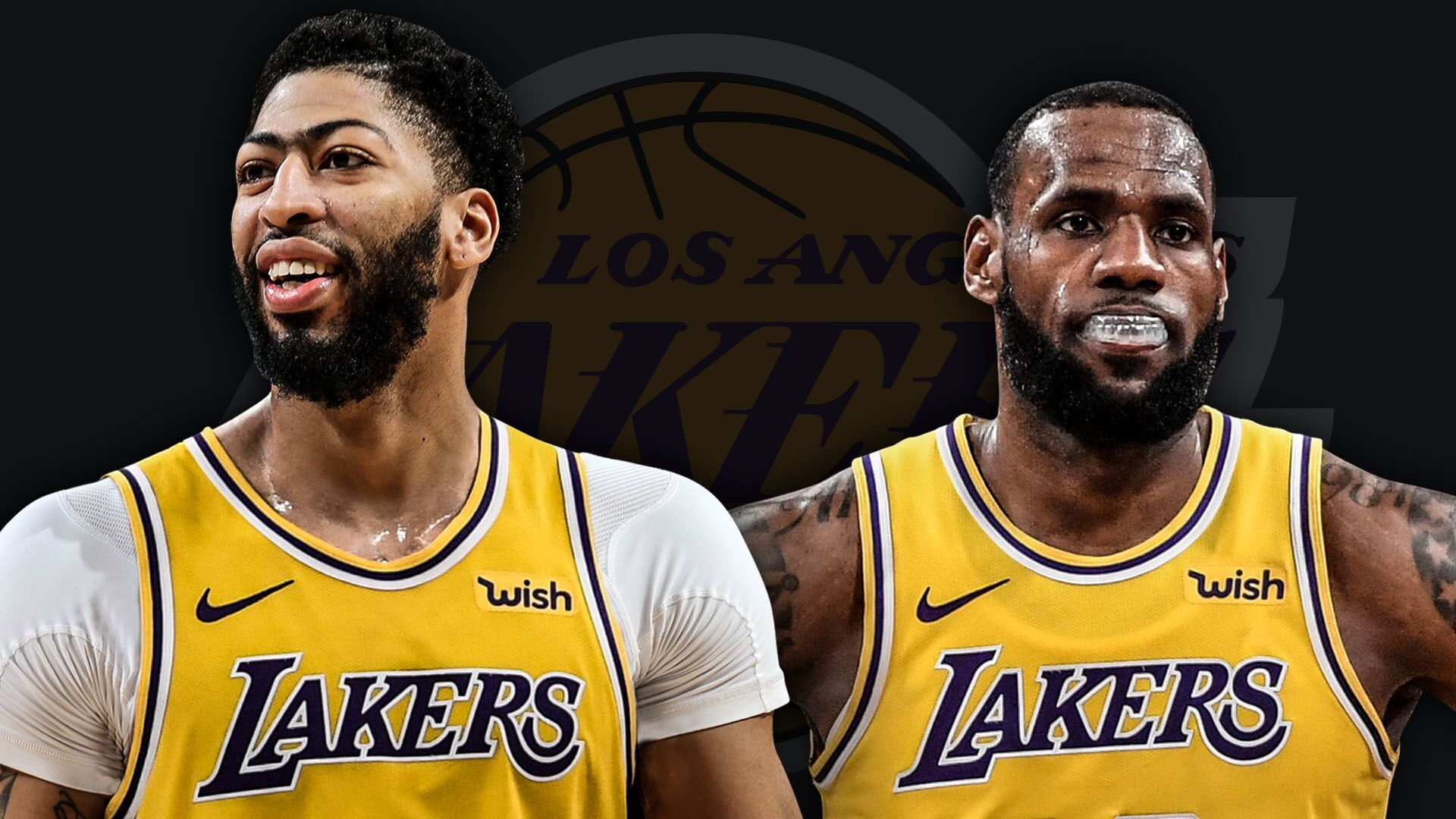 Los Angeles Lakers given TV broadcast priority on NBA schedule