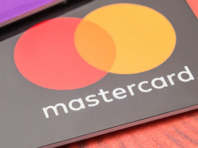 Mastercard buys Nets Unit for $3.19 billion to expand its horizons in Nordic markets