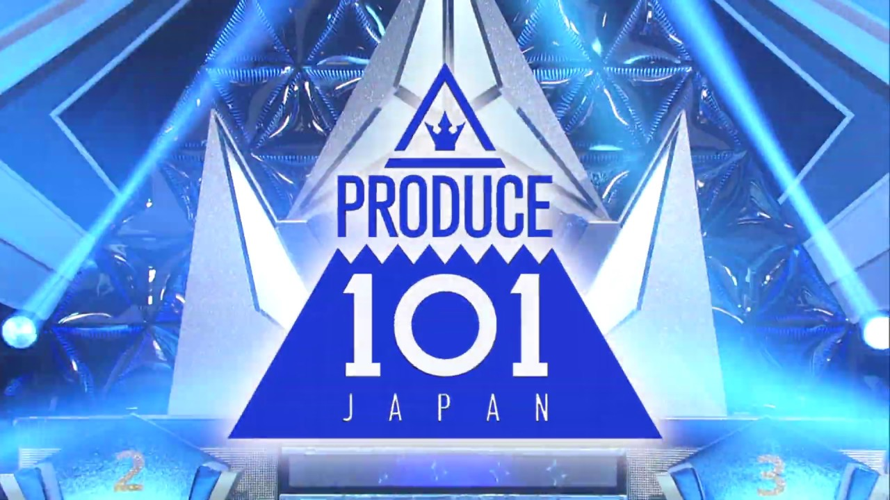 Produce 101 Japan to debut in 2020; trainees start shooting this April