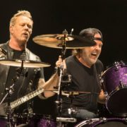 """Metallica and Symphony: S&M2"" reunites for 20th anniversary as well as a movie"