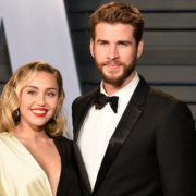 Miley Cyrus and Liam Hemsworth announces separation