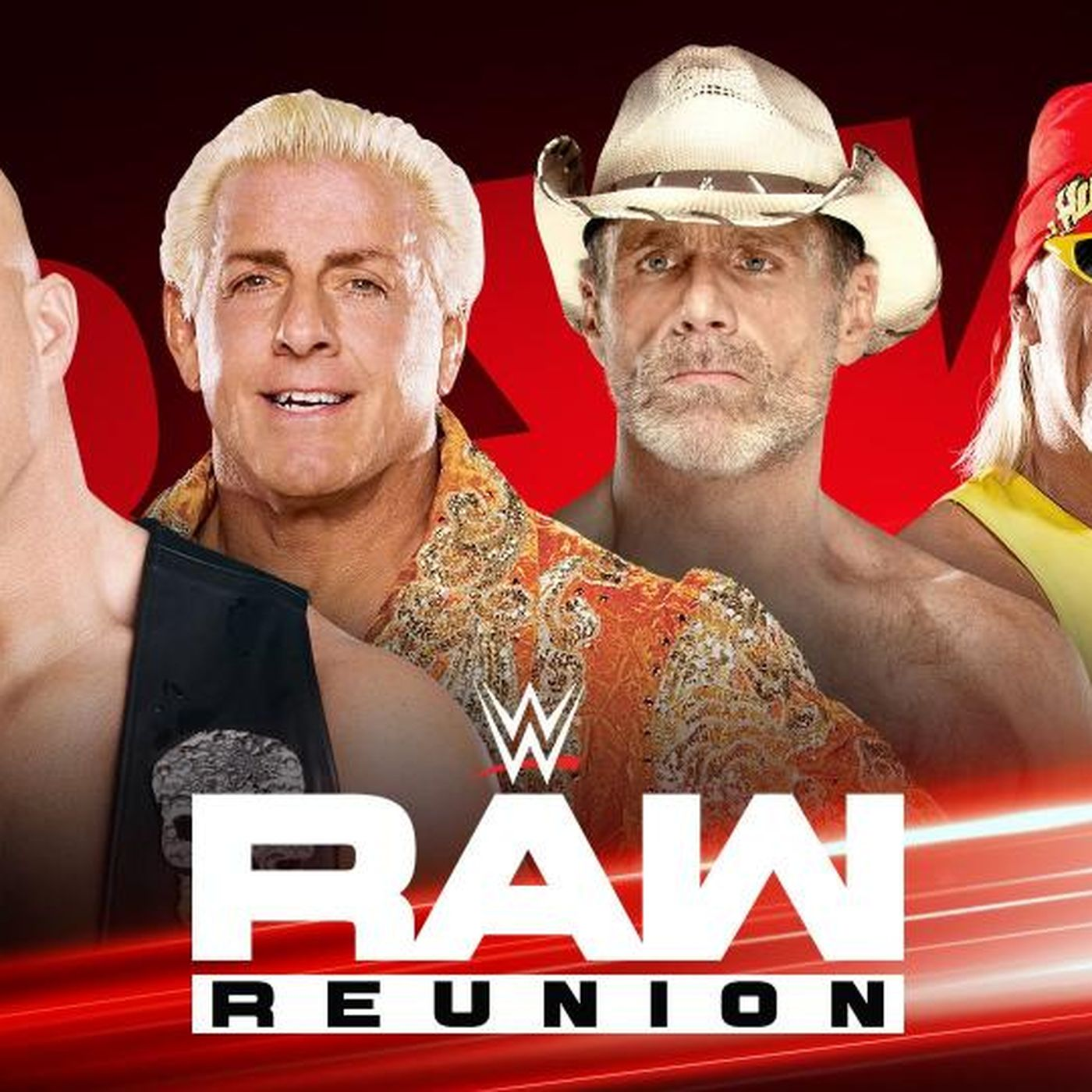 """WWE Smackdown : Complete list of stars attending the 20th anniversary WWE Smackdown will start airing on Fox from 4th October 2019 which is also the 20th anniversary of WWE Smackdown. Many WWE stars of yesteryears are now confirmed to attend the 20th anniversary of WWE Smackdown. The legendary list includes showstoppers like Sting, Hulk Hogan, Lita and the now retired Trish Stratus. This is in a similar pattern to the recently concluded Raw Reunion which saw Stone Cold Steve Austin, Ric Flair, Hulk Hogan, DX, The Kliq, Rikishi among other give another appearance to the fans. WWE Smackdown celebrates its 20th Century on Fox debut The wonderful night of Raw Reunion ended with Stone Cold trademark Beer chugging. Expecting WWE Smackdown debut on Fox to give a similar nostalgic experience. Many new age and former superstars have grown on WWE Smackdown. John Cena, Rey Mysterio, Brock Lesnar, The Undertaker are some of the names that defined the WWE Smackdown in the last 2 decades. WWE has confirmed the attendance of many such wrestlers. The illustrious list includes Hulk Hogan, Kurt Angle, Lita, Ric Flair , Goldberg etc. Smackdown starts another chapter with Fox It's such an exciting fans for the WWE fans and industry. The iconic WWE Smackdown has completed two decades and now another chapter begins with Fox collab. WWE also hinted they could bring back the Fist as a throwback to the attitude-era. Talking about SmackDown's movie to FOX, Vince McMahon shared, """"SmackDown has been delivering action-packed, family-friendly programming for two decades, and we look forward to entertaining generations to come as we begin this next chapter on FOX."""" New age superstars like Roman Reigns, Kofi Kingston and Randy Orton will also entertain the viewers on the occasion. Especially when rivalries have borne out of the recently concluded SummerSlam."""