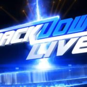 "WWE Smackdown : Complete list of stars attending the 20th anniversary WWE Smackdown will start airing on Fox from 4th October 2019 which is also the 20th anniversary of WWE Smackdown. Many WWE stars of yesteryears are now confirmed to attend the 20th anniversary of WWE Smackdown. The legendary list includes showstoppers like Sting, Hulk Hogan, Lita and the now retired Trish Stratus. This is in a similar pattern to the recently concluded Raw Reunion which saw Stone Cold Steve Austin, Ric Flair, Hulk Hogan, DX, The Kliq, Rikishi among other give another appearance to the fans. WWE Smackdown celebrates its 20th Century on Fox debut The wonderful night of Raw Reunion ended with Stone Cold trademark Beer chugging. Expecting WWE Smackdown debut on Fox to give a similar nostalgic experience. Many new age and former superstars have grown on WWE Smackdown. John Cena, Rey Mysterio, Brock Lesnar, The Undertaker are some of the names that defined the WWE Smackdown in the last 2 decades. WWE has confirmed the attendance of many such wrestlers. The illustrious list includes Hulk Hogan, Kurt Angle, Lita, Ric Flair , Goldberg etc. Smackdown starts another chapter with Fox It's such an exciting fans for the WWE fans and industry. The iconic WWE Smackdown has completed two decades and now another chapter begins with Fox collab. WWE also hinted they could bring back the Fist as a throwback to the attitude-era. Talking about SmackDown's movie to FOX, Vince McMahon shared, ""SmackDown has been delivering action-packed, family-friendly programming for two decades, and we look forward to entertaining generations to come as we begin this next chapter on FOX."" New age superstars like Roman Reigns, Kofi Kingston and Randy Orton will also entertain the viewers on the occasion. Especially when rivalries have borne out of the recently concluded SummerSlam."