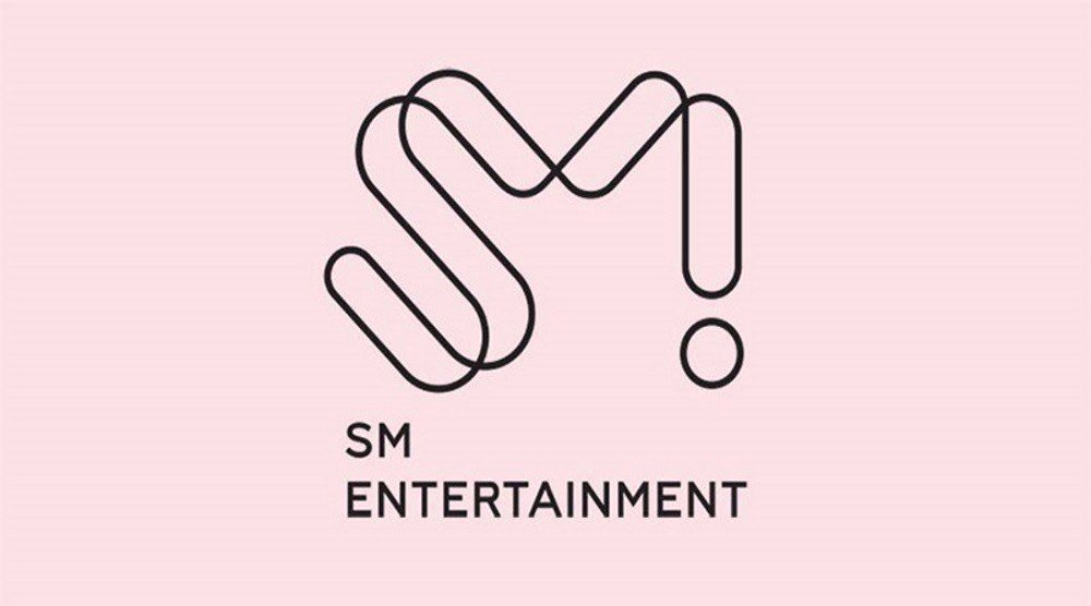 Ultimate Boy Group: SM Entertainment to recruit your favorite pop idols