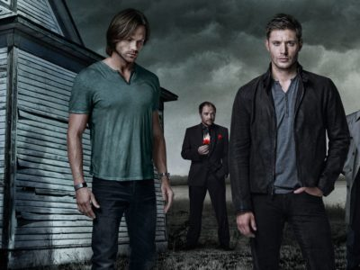 Supernatural: Jensen Ackles still not over from 15 seasons hangover