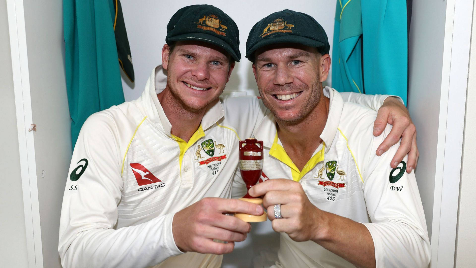 Australian cricket team captain Tim Paine wrongly cites Winston Churchill