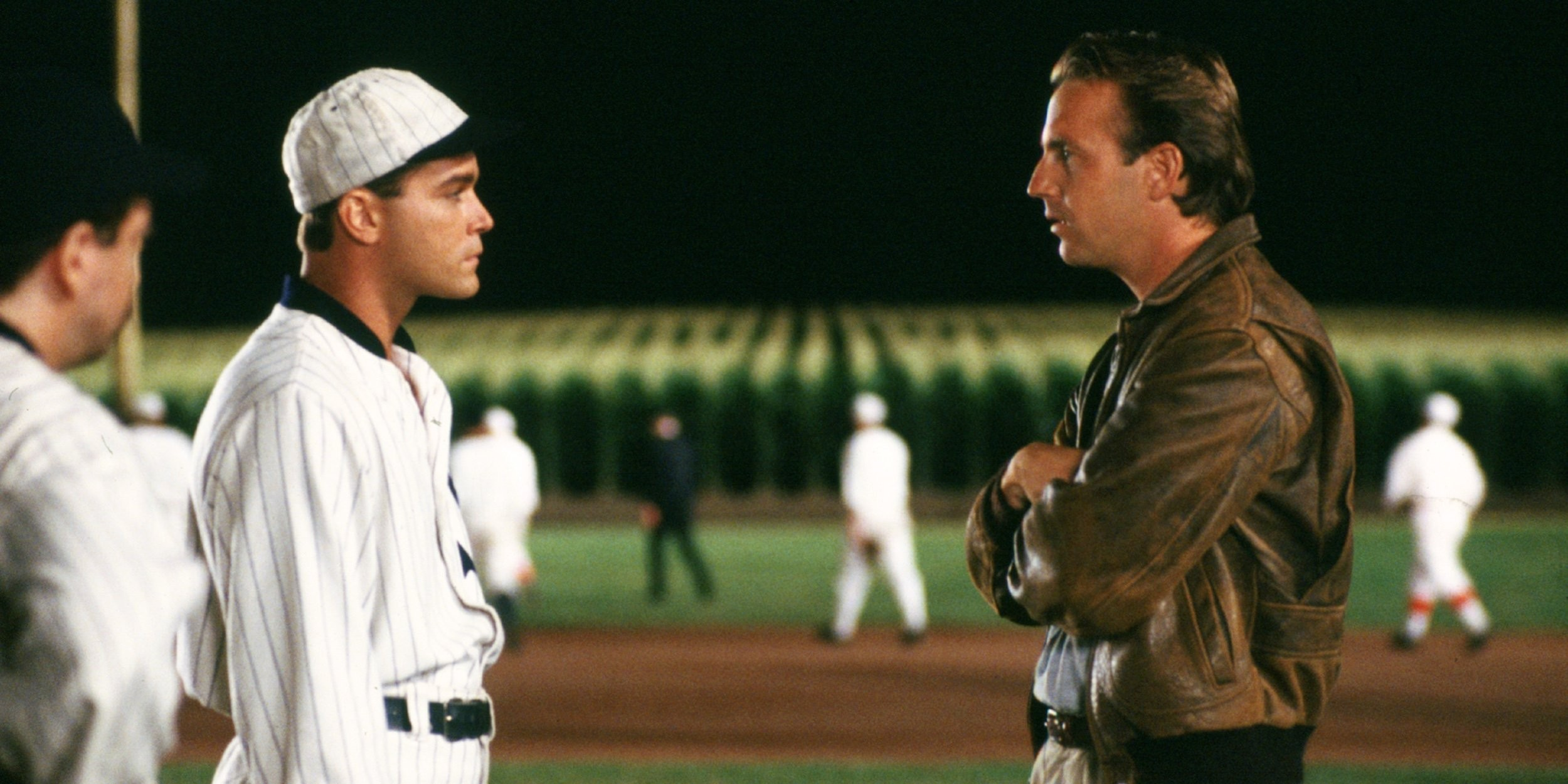 Field of Dreams site to host first ever MLB game in Lowa