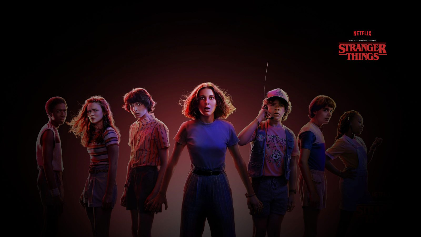 Stranger Things Season 4 Release Date, Story, Cast and