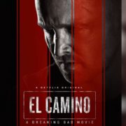 El Camino Breaking Bad Movie Torrent Download