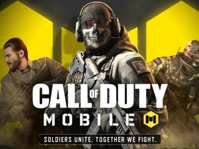 Call of Duty Mobile Cheats and Aim Bot Hacks