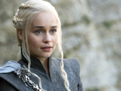 Game of Thrones Prequel 'House of the Dragon' will have Emilia Clarke