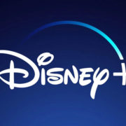 Here is How to Get Disney+ Streaming Service Free for an Entire Year