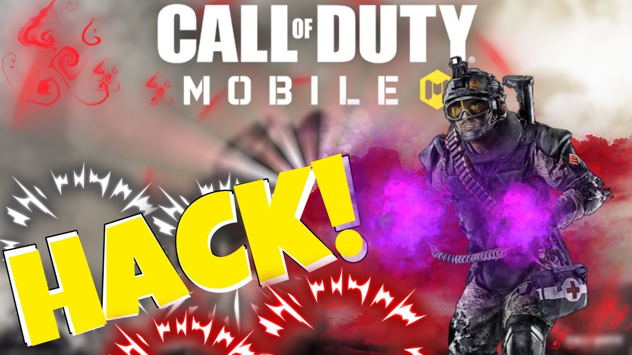Increase in Fake Call of Duty Mobile Cheats