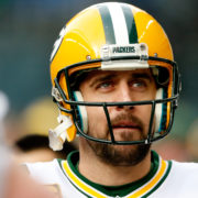 Lions vs Packers Watch Online Preview Time Live Streaming Betting Odds Week 6 Monday Game
