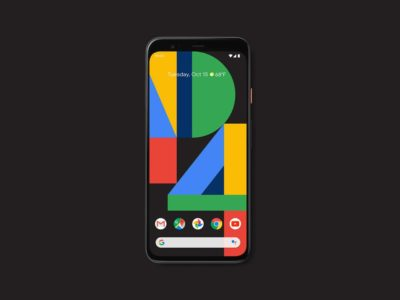 Google Pixel 4 Deals Offers price Google Store Credit Best Buy B&H Photo Sprint Verizon