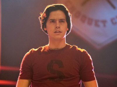 Riverdale Season 4 Epispode 3 Details