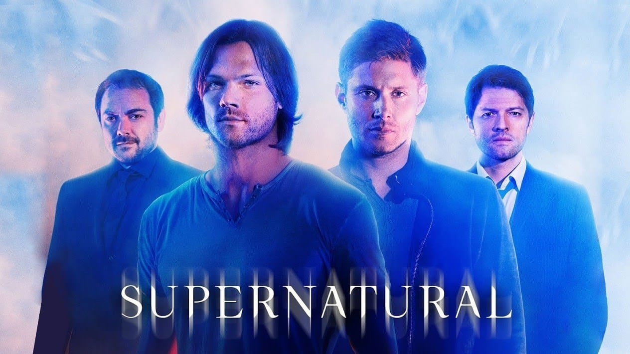 Supernatural Season 15 Plot