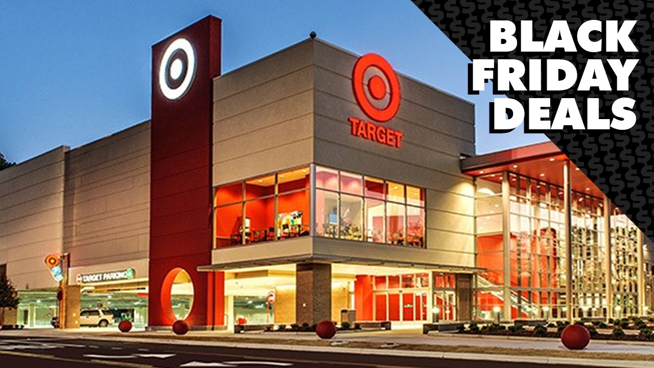 Target vs Best Buy Offers and Features