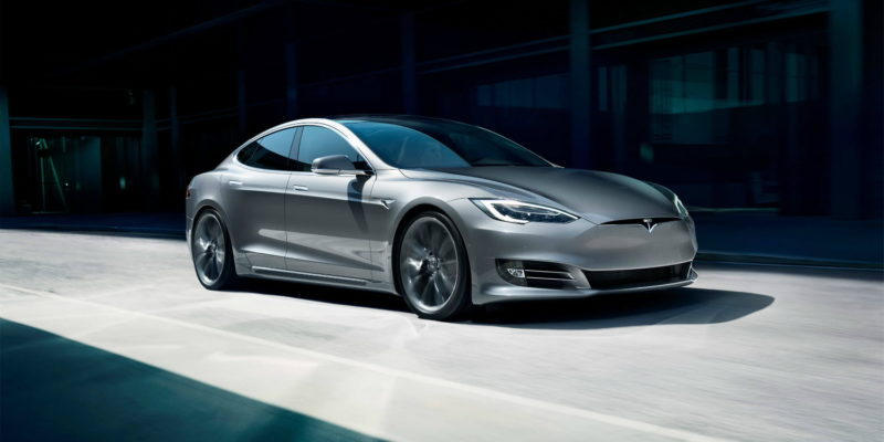 Tesla Cars have a Fatal Manufacturing Defect