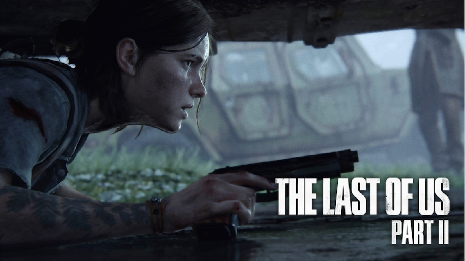 The Last of Us Part 2 Faction Mode