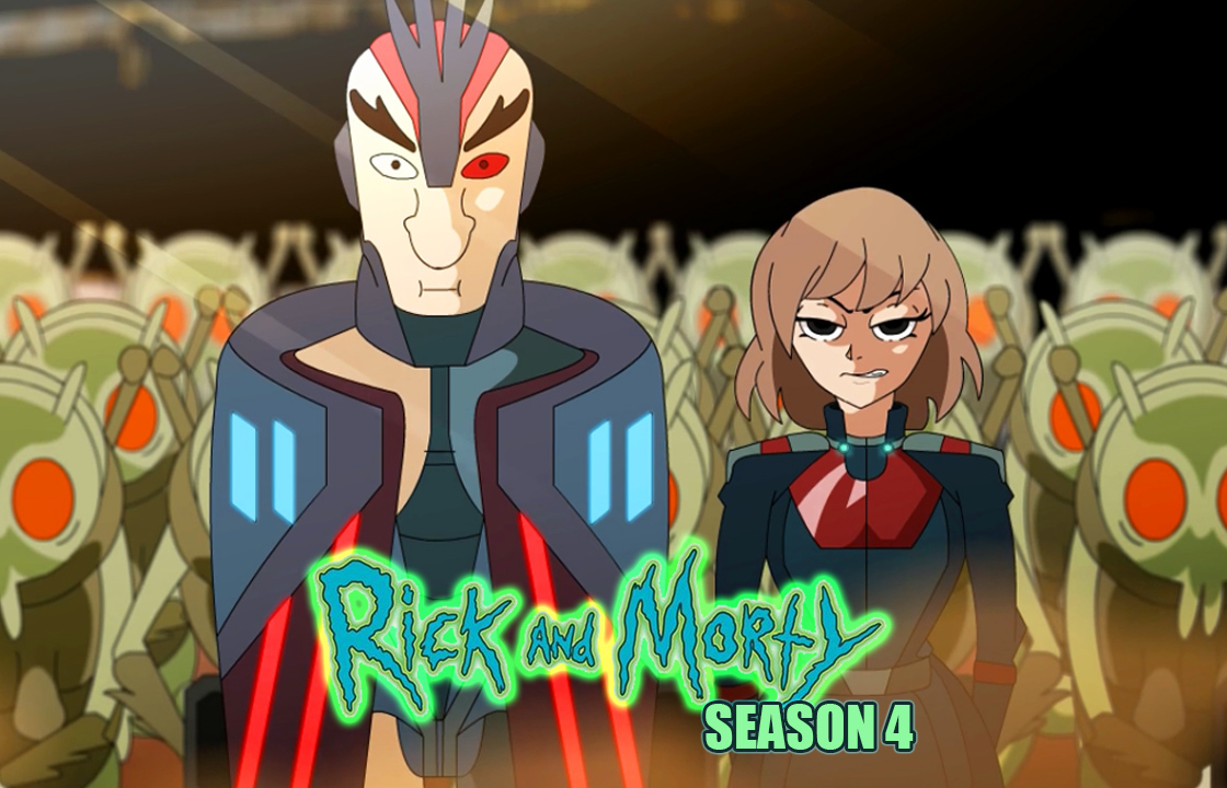 Trailer, Cast, Story and Total Episodes