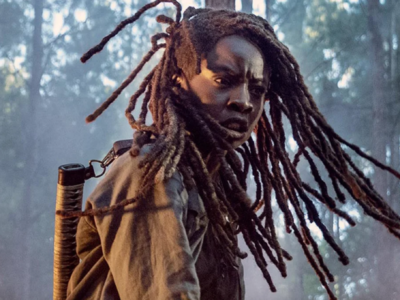 The Walking Dead Season 10 Episode 4 Promo