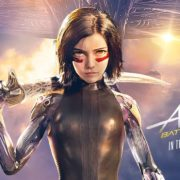 Alita Battle Angel 2 Release Date Disney Under Pressure to Release the Sequel Soon