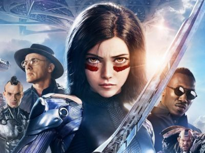 Alita Battle Angel 2 Release Date, Plot Cast Members to Return in the Sequel Movie with Alita