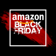 Amazon Black Friday 2019 Sale