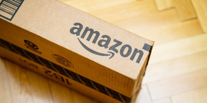 Amazon Black Friday 2019 Sale Best Deals and Discounts