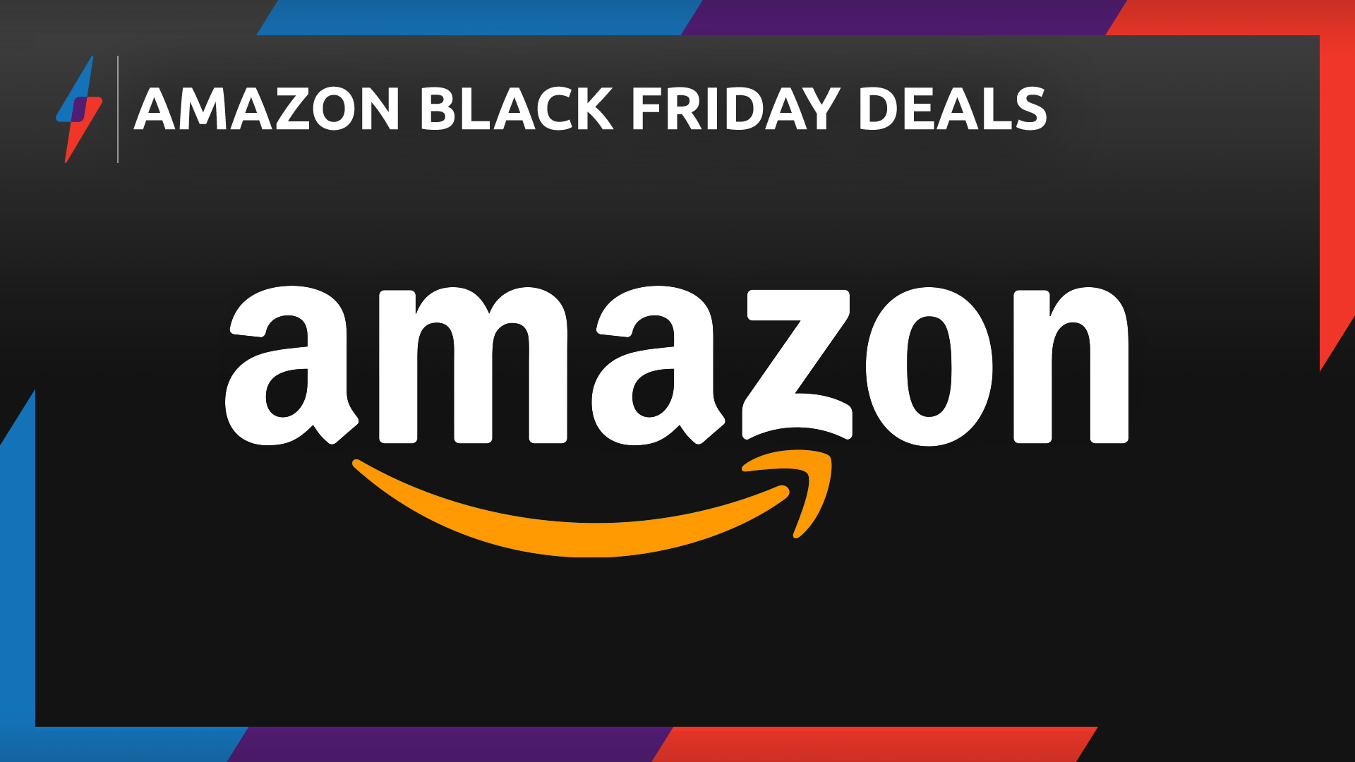 Amazon Black Friday Deals and Offers