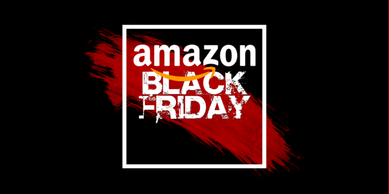 Amazon Black Friday Hack Tips and Tricks to get 20% Extra Discount at Amazon