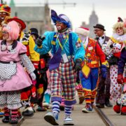America's Thanksgiving Day Parade Detroit 2019 Schedule, Closed Roads and How to Reach at Venue