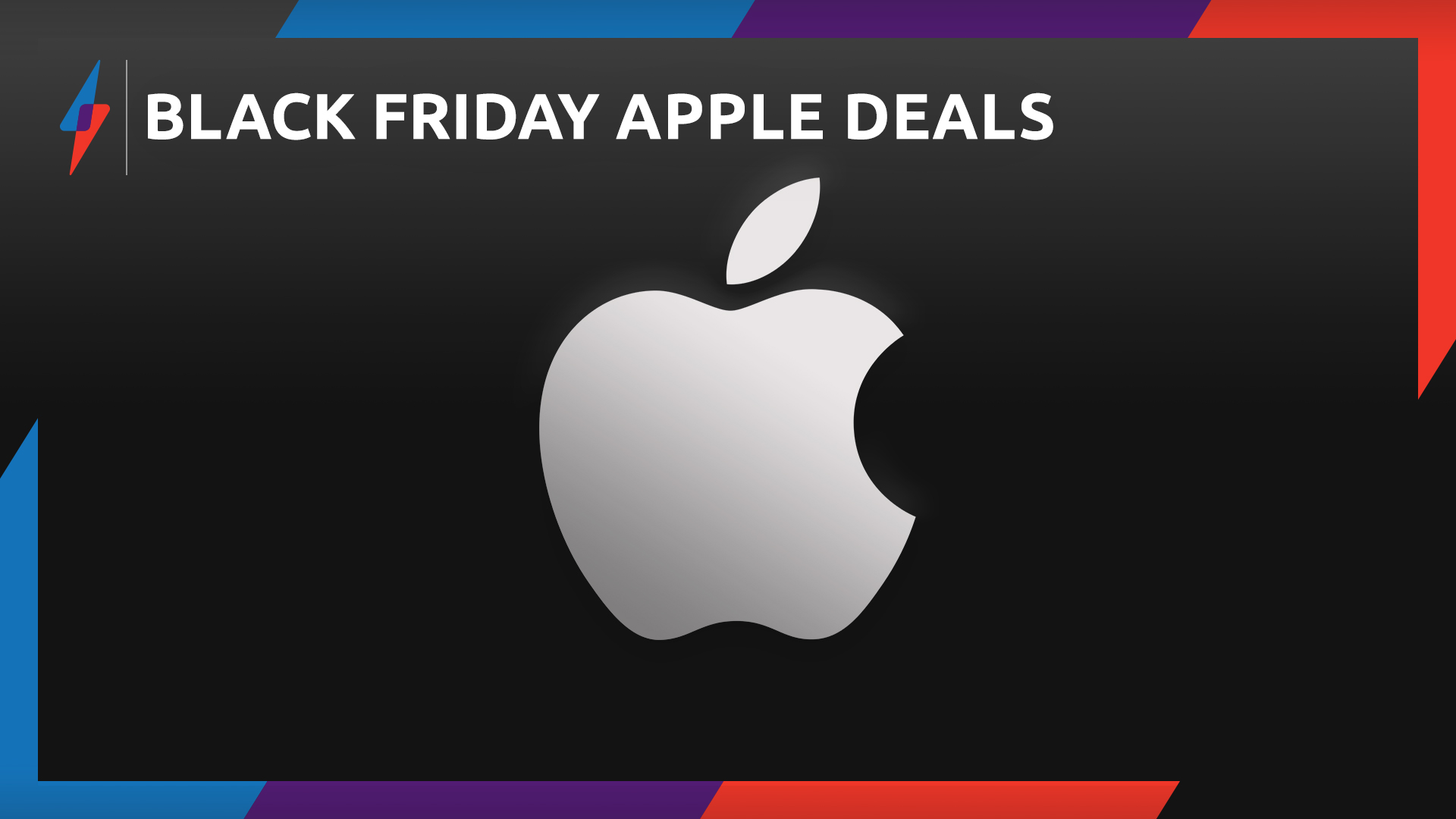 Apple Black Friday 2019 Deal Predictions