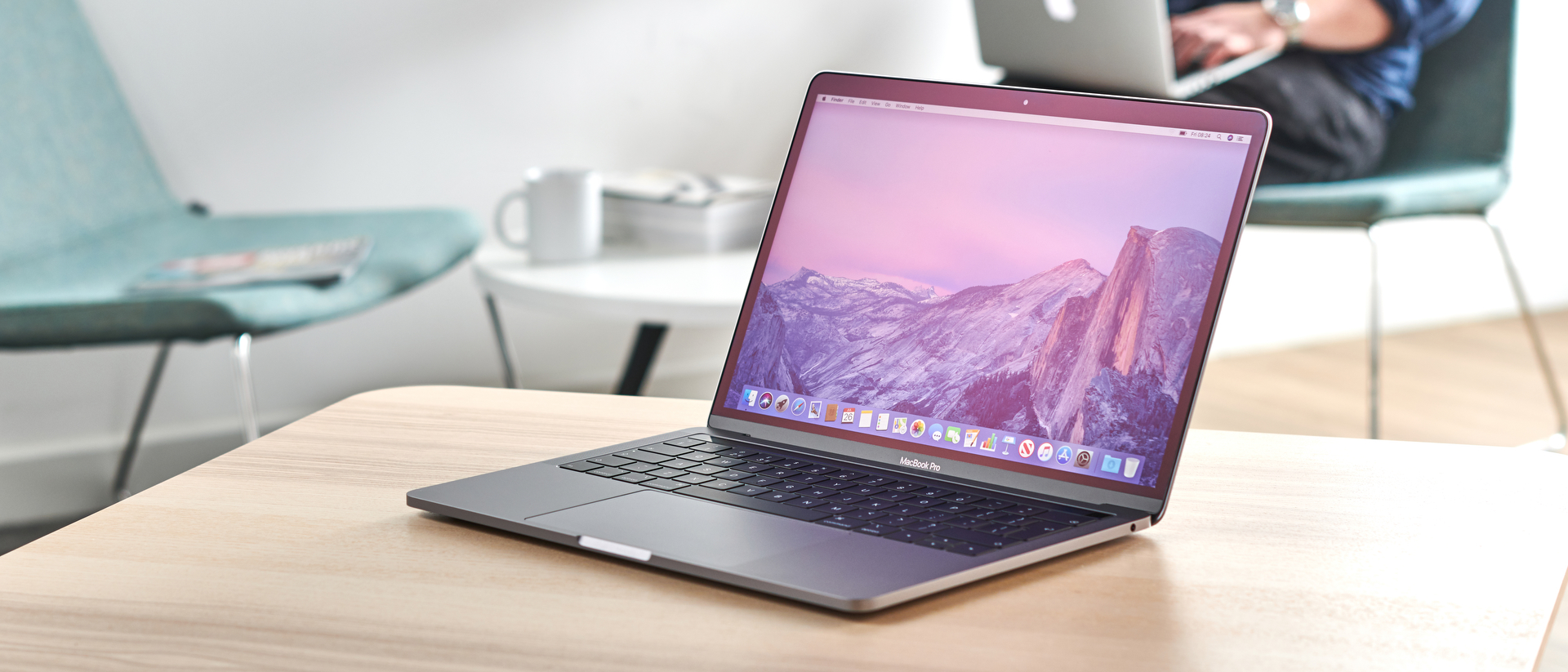 Apple MacBook Pro 2020 Price and Release Date