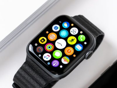 Apple Watch 2019 Purchase Guide Comparison of Version, Model, Size, Material, Connectivity and More