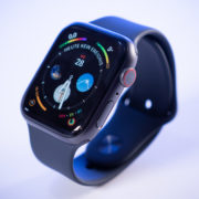 Apple Watch Series 6 Release Date Best New Features in the Latest Apple SmartWatch