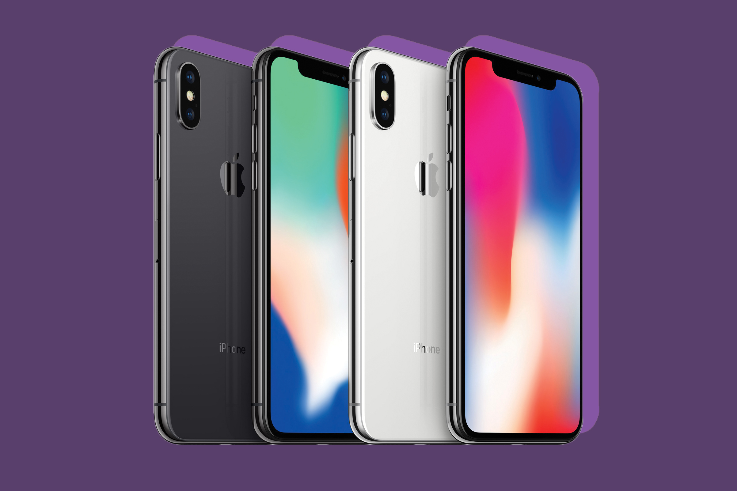 Apple iPhone Black Friday 2019 Deals