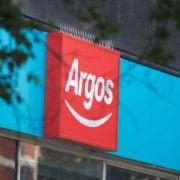 Argos Black Friday 2019 Sale